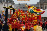 Carnaval_2014_00271