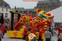 Carnaval_2014_00272