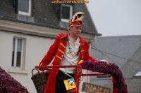 Carnaval_2014_00275