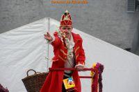 Carnaval_2014_00276