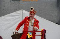 Carnaval_2014_00277