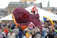 Carnaval_2014_00278