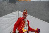 Carnaval_2014_00279