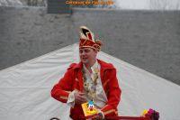 Carnaval_2014_00280
