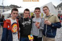 Carnaval_2014_00281