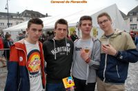 Carnaval_2014_00282