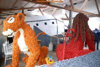 Carnaval201500004