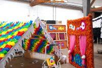 Carnaval201500011