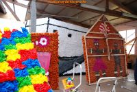 Carnaval201500012