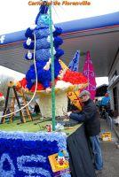 Carnaval201500015
