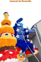 Carnaval201500016