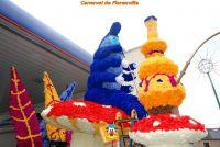 Carnaval201500018