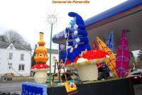 Carnaval201500019