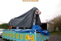 Carnaval201500029