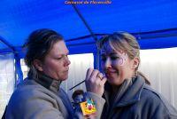 Carnaval201500031