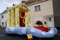 Carnaval201500036