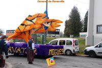 Carnaval201500037
