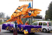 Carnaval201500038