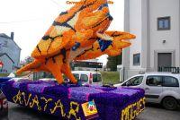 Carnaval201500039
