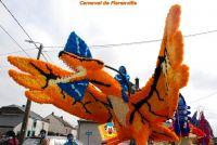 Carnaval201500040