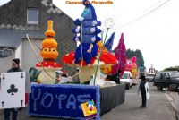 Carnaval201500041