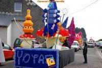 Carnaval201500042