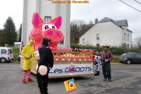 Carnaval201500043