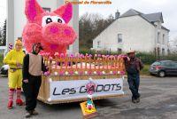 Carnaval201500045