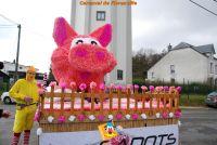 Carnaval201500046