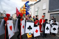 Carnaval201500047