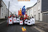 Carnaval201500048