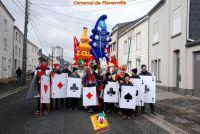 Carnaval201500049