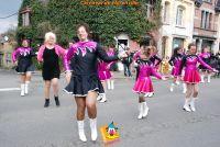 Carnaval201500050