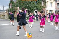 Carnaval201500051