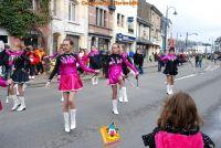 Carnaval201500052