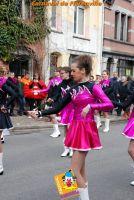 Carnaval201500053