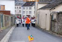 Carnaval201500056