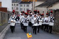Carnaval201500057