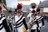 Carnaval201500058