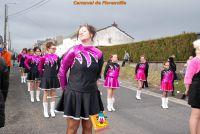 Carnaval201500059