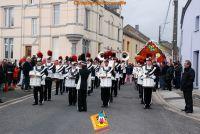 Carnaval201500061