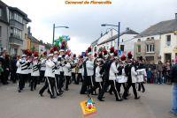 Carnaval201500063