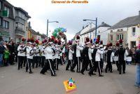 Carnaval201500064