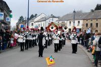 Carnaval201500065