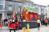 Carnaval201500068