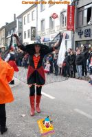 Carnaval201500069