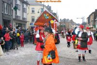 Carnaval201500071
