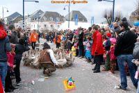 Carnaval201500074