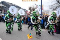 Carnaval201500080