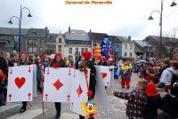 Carnaval201500081
